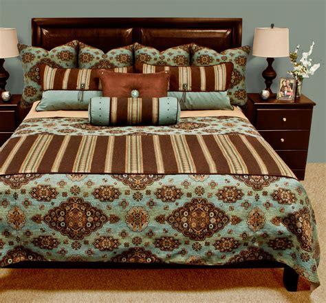 teal bedding set kensington teal bedding set