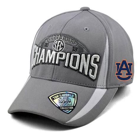 locker room hats 1000 images about official sec chionship merchandise on