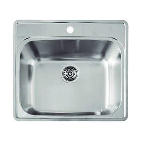 Blanco Laundry Sink blanco 441078 blancoessential single bowl drop in laundry sink