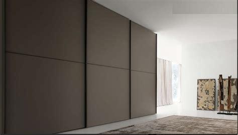armadio anta scorrevole armadio in vetro o specchio ante scorrevoli san giacomo