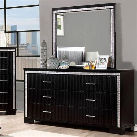 Hello Dresser Furniture by Alver Dresser