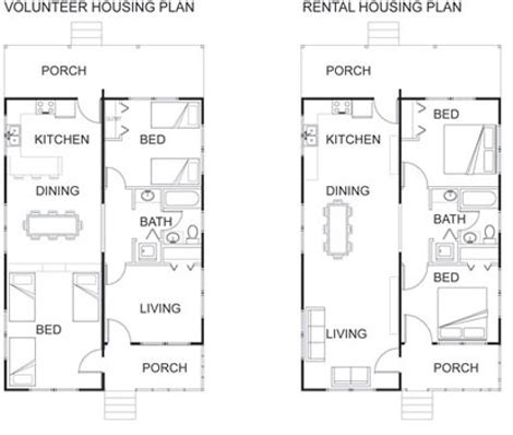 house renovation planner renovation house plans house design ideas
