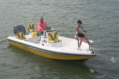 bay boat plans should you buy a bay boat boats