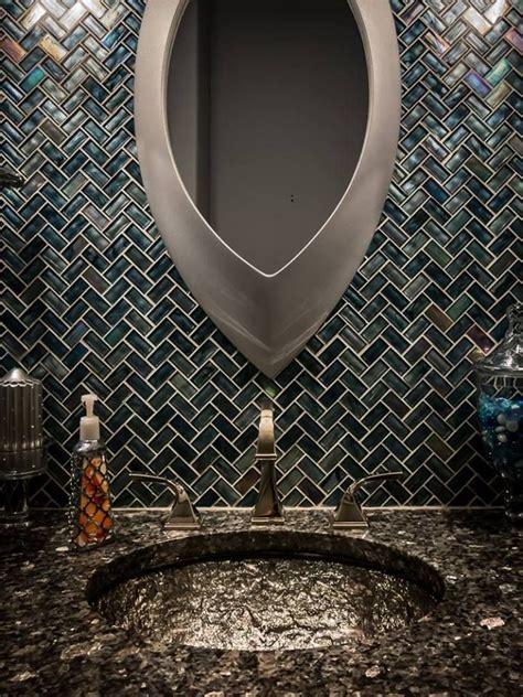 16 best Bathroom Ideas images on Pinterest   Bathroom
