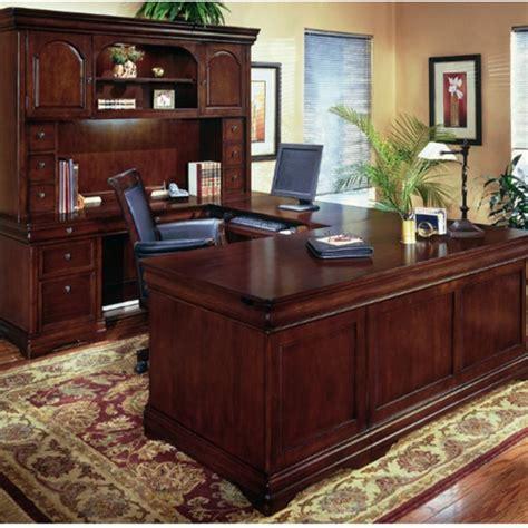home office suite furniture 7684 os3 rue de lyon home office executive suite dmi
