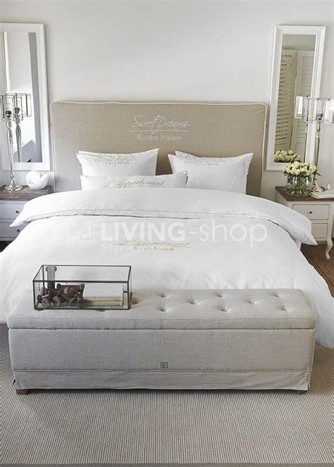 duvets riviera maison  living shop webshop