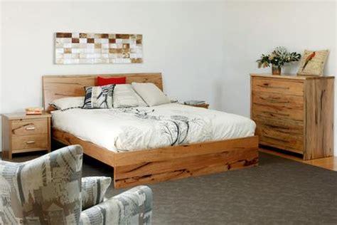 solid wood bedroom furniture perth locally made jarrah marri and wa hardwood furniture bespoke furniture gallery perth