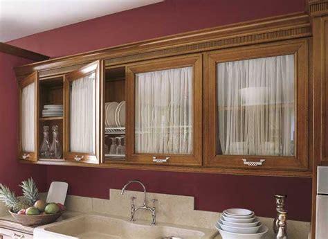 loggia kitchen copat wood furniture biz