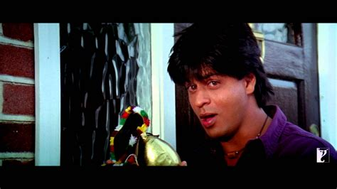 ddlj songs dilwale dulhania le jayenge official trailer shah rukh