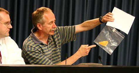tufte challenger edward tufte challenger images