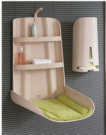 Murphy Changing Table Best 25 Changing Table Storage Ideas On Pinterest Baby Room Changing Station And Baby Storage