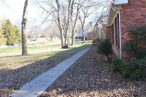 Landscape Architecture Nashville Landscape Architecture Nashville Tn 28 Images Leslee