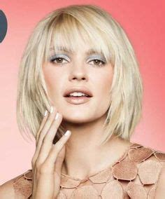 suzanne sommers short shag long hairstyles over 50 suzanne somers layered haircut