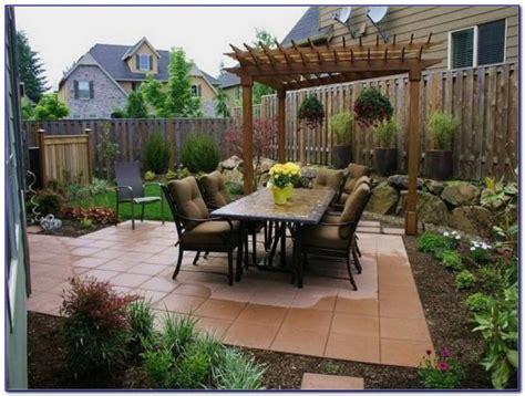 backyard creations patio furniture backyard creations patio furniture at menards furniture