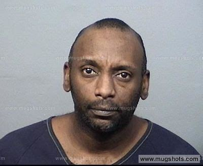 Dallas Felony Records Dallas Antwain Britt Mugshot Dallas Antwain Britt Arrest Brevard County Fl