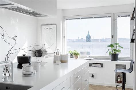 31 wonderful kitchen room interior design rbservis com 31 amazing scandinavian interior design kitchen with
