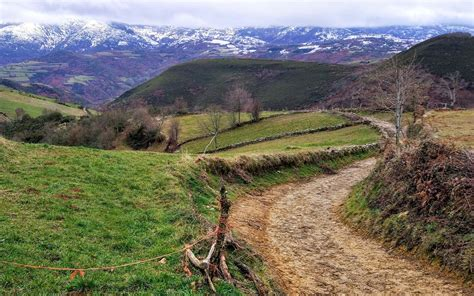 camino de santiago de compostela 5 things to before hiking spain s camino de santiago