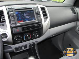 Dash Mats For Toyota Tacoma 2013 Toyota Tacoma Dash Cover