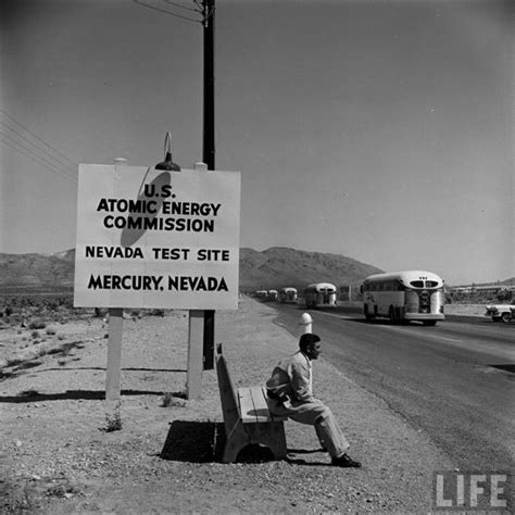 test site the 25 best ideas about nevada test site on
