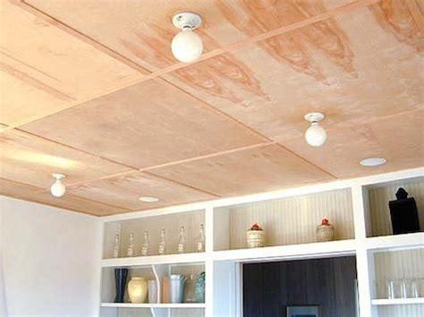 cheap ceiling designs 25 best cheap ceiling ideas on cheap home
