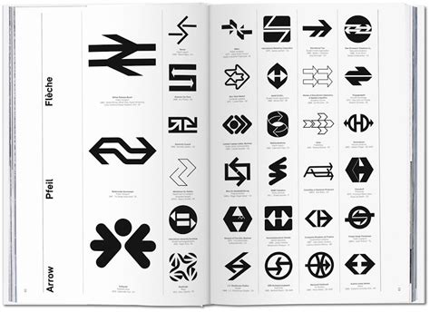 logo modernism design 3836545306 logo modernism modern trademarks design books twohundredby200