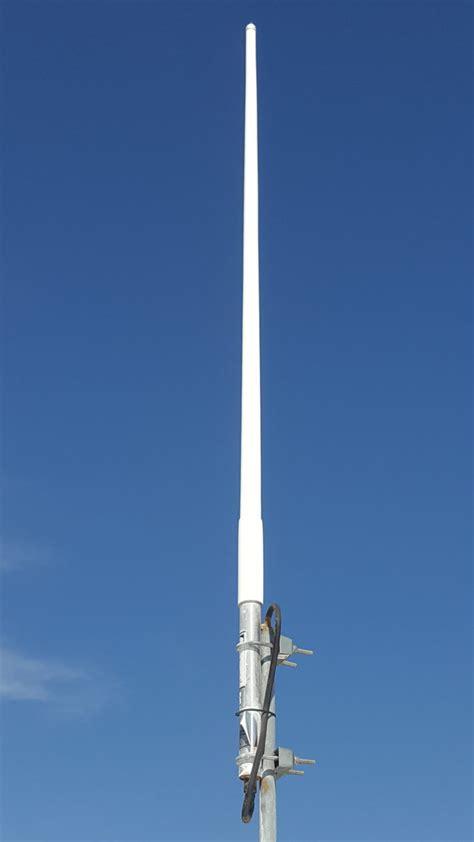 base station antenna pj aviationpj aviation