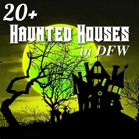 boneyard haunted house arlington tx haunted houses in arlington tx house plan 2017