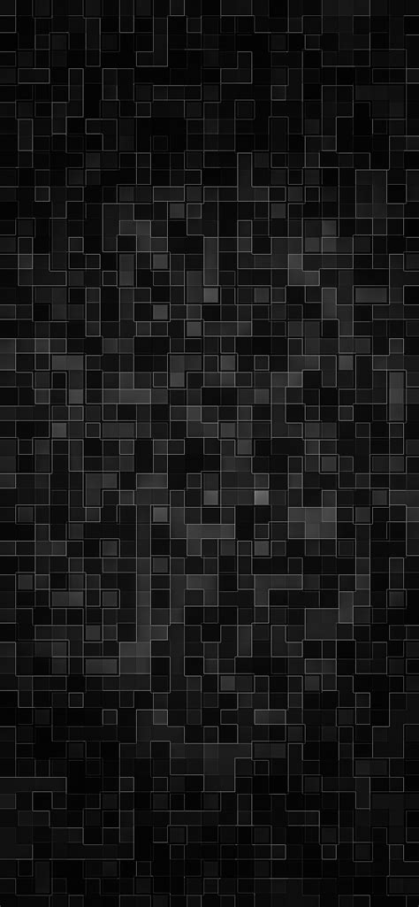abstract wallpaper  iphone  pro max
