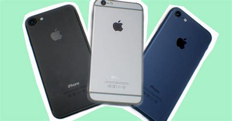 iphone 2 release date apple iphone 7 release date is confirmed and it s sooner than we thought metro news