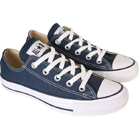 best converse sneakers 17 best ideas about converse shoes on converse