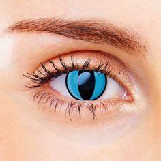 eye contact lenses on pinterest | contact lens, eye