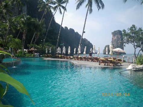 family tattoo krabi ao nang reviews ao nang centara grand beach resort swimming pool