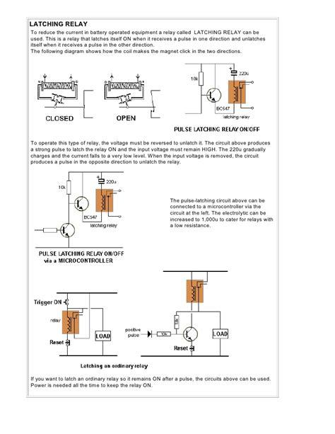 membuat transistor darlington kelebihan transistor sanken 28 images membuat power lifier 300 watt dengan mosfet the