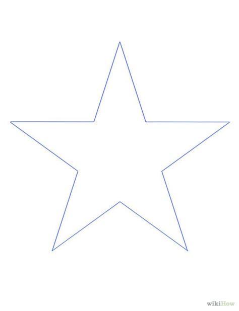 plantillas de estrellas de navidad para imprimir plantillas de estrella de cinco puntas imagui la fada menta plantas disfraz