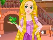 haircut games at gahe rapunzel haircuts design game 2 play online