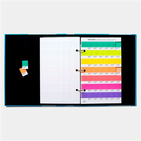 Home Design For Pakistan by Pantone Pastels Amp Neons Chips Coated Amp Uncoated Color