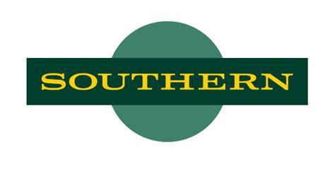 www southern southern rail strike