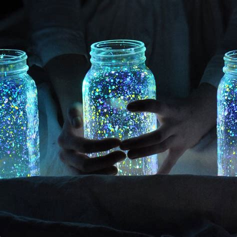 glow in the glitter wall paint outdoor glow paint newsonair org