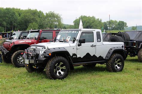 bantam jeep bantam jeep heritage festival 2015 offroaders com