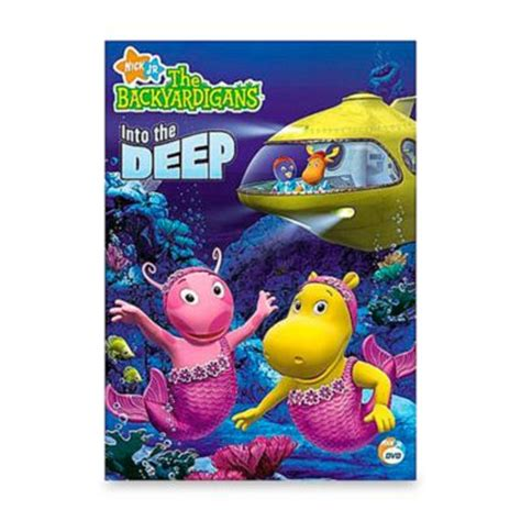 Backyardigans Movers And Shakers Backyardigans Movers Shakers Dvd 2017 2018 Best Cars