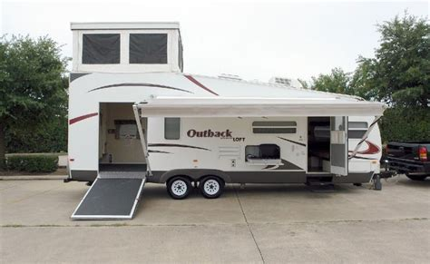 boat haulers near me 17 best images about travel trailers i want on pinterest
