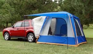 Caravan Awnings Australia Into Car Camping Or Spontaneous Road Trips You Ll Love