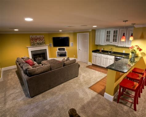1 bedroom basement apartment mississauga basement apartment living basement gallery