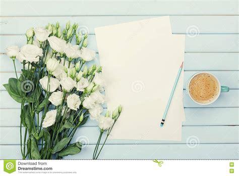 lista fiori fiori bianchi lista gpsreviewspot