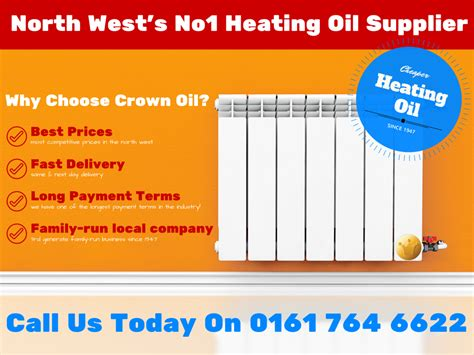 home heating supplier uk leading heating supplier