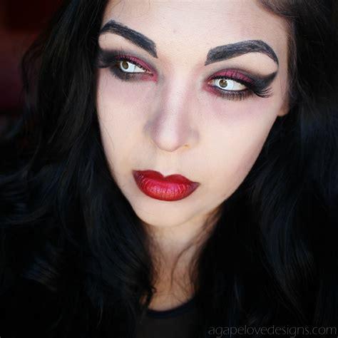 Lipstik Vire vire makeup tutorial easy mugeek vidalondon