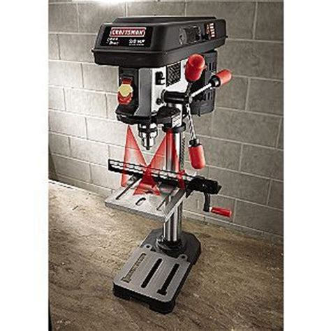 sears bench press craftsman craftsman benches and benches on pinterest