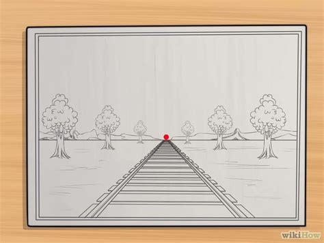 les 25 meilleures id 233 es concernant dessin en perspective - Dessin Bateau Perspective