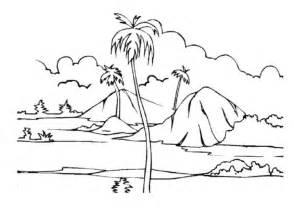 mewarnai dengan tokoh kartun gambar mewarnai the explorer latihan foto anak sma