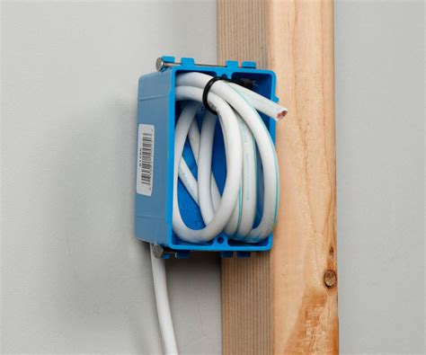 easy way to run cable in wall in wall wiring guide for home a v
